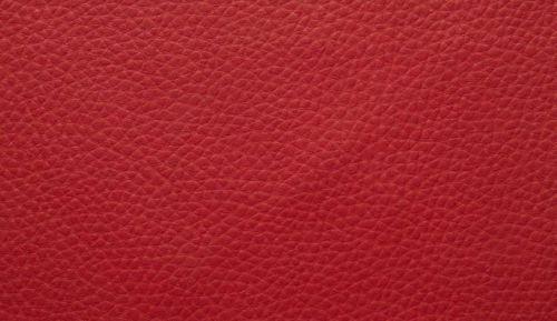 https://www.ebay.de/itm/KUNSTLEDER-Leder-Sitzbezug-Mobel-Textil-Meterware-Polster-Stoff-PVC-140cm-/271947358073?var=570781957740&hash=item3f51535f79:g:ZX8AAOSwTZ1XnPJW