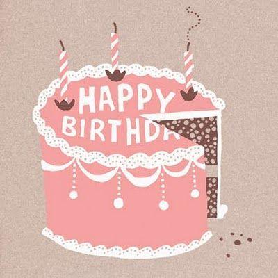 happy birthday jen gotch!!!