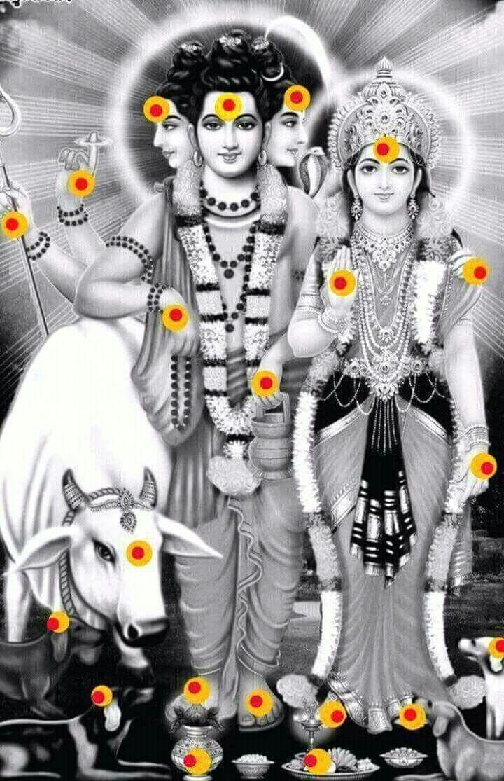 Om India. Om Namah Shivaya.