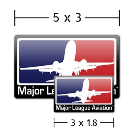 737-800 Decal Stickers - The Boeing 737 is a short- to medium-range, twin-engine narrow-body jet airliner.
