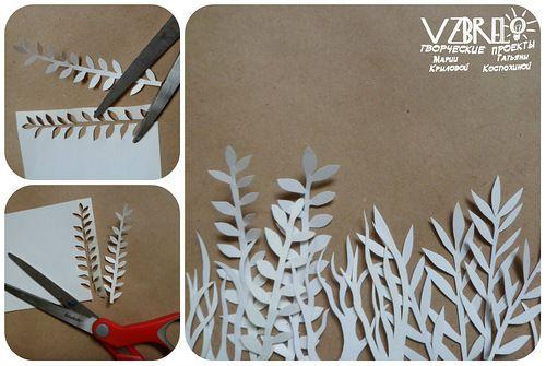Роспись деревянных яиц - Ярмарка Мастеров - ручная работа, handmade