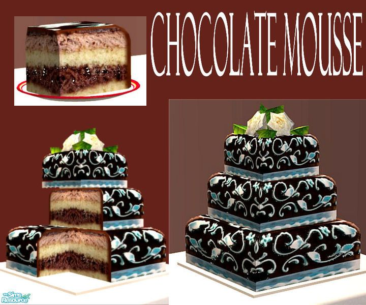 how to get a wedding cake sims 4 59 best images about sims 2 downloads custom food on 15735