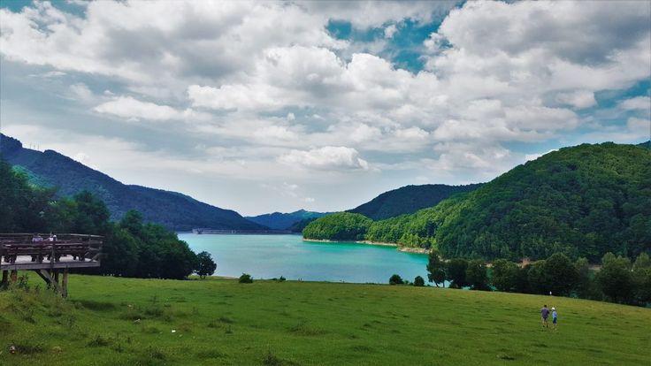 Excursie de o zi: Valea Doftanei, Baraj Paltinu - Trivo.ro