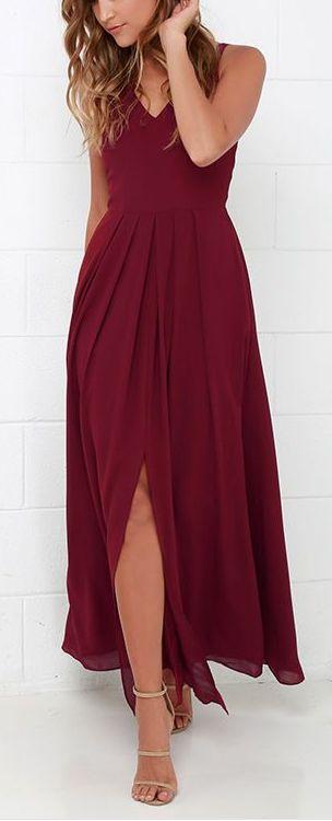 Foxy's Dress!!!