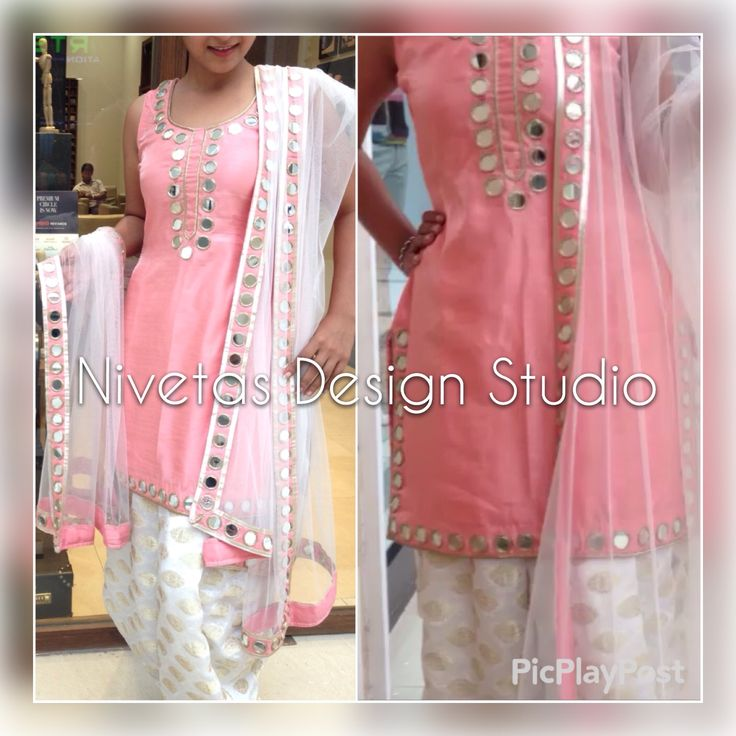 whatsapp  +917696747289  email- nivetasfashion@gmail.com All Bespoke mens Achkan Designs and sherwani Designs are totally designed, tailored, & made as per individual needs offering you complete freedom of designing your own Sherwani - achkans - groom sherwani - wedding groom outfit achkan - men wedding sherwani - Achkans - custom made bespoke mens sherwani and achkan - party wear sherwani - achkans designs