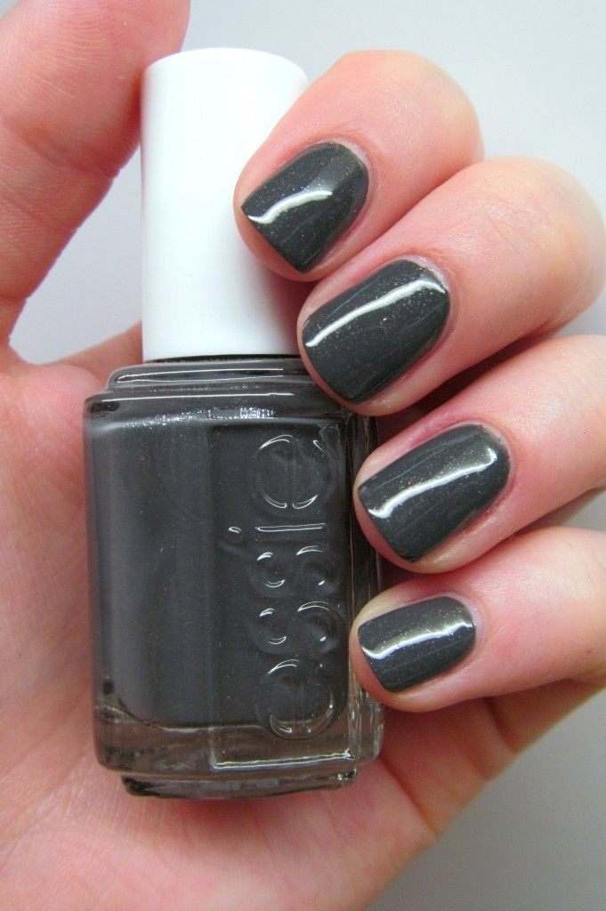 126 best Essie Nail Polish Swatches images on Pinterest | Beauty ...