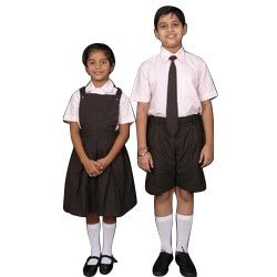 plain-school-uniforms-250x250.jpg (250×250)