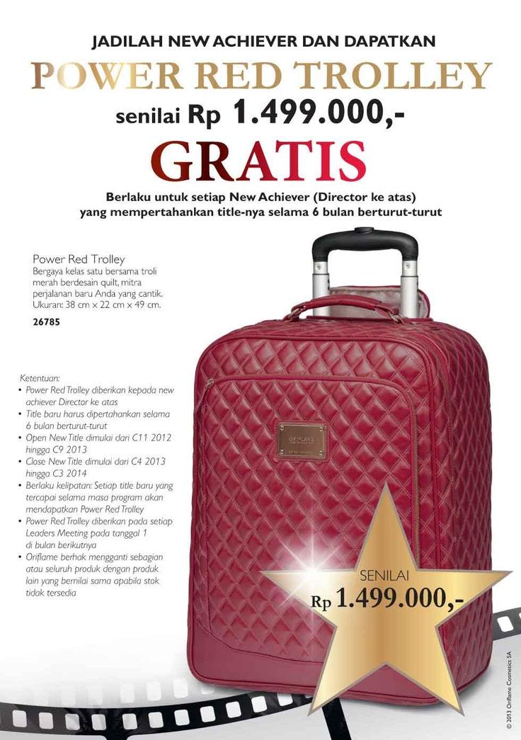 http://gocantik.com/blog/2013/04/02/power-red-trolley-senilai-1-499-000-gratis/