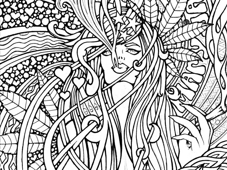 363 best coloring images on Pinterest | Coloring books ...