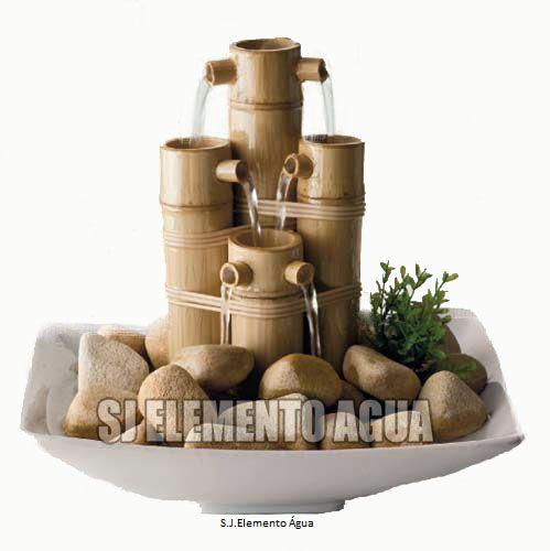 Imagem de http://www.sjelementoagua.com.br/loja/product_images/c/597/fonte_de_bamb%FA_6_quedas__58289_zoom.jpg.