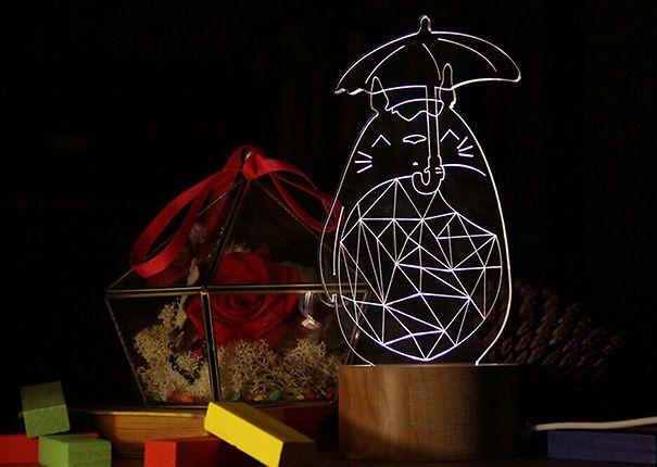 AD-Gifts-For-Studio-Ghibli-Miyazaki-Lovers-34