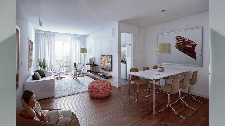 50+ Moderne sitzecke esszimmer | Haus #esszimmerstühle # ...