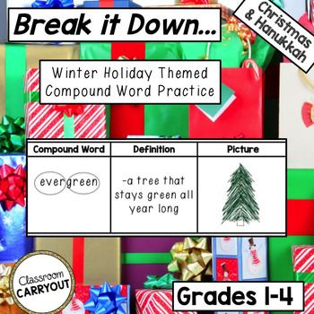 163 Best Winter Holiday Fun For School Images On Pinterest