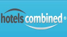 HotelsCombined : Hemat Hingga 80 %