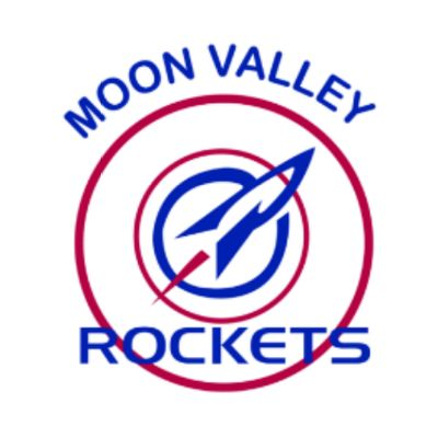 Support Moon Valley Volleyball Drive 2017 and help us raise $7,000.00.