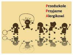 Przedszkole / Szkoła powinna być drugim domem naszego dziecka. Dziecko powinno czuć się tam nie tylko dobrze, ale i bezpiecznie, tak jak we własnym domu. My jako rodzice, chcemy być spokojni, że nasze dziecko jest pod tym względem zaopiekowane w sposób, który gwarantuje mu swobodny i zdrowy rozwój. #dziecko #alergia #astma #szkoła #przedszkole