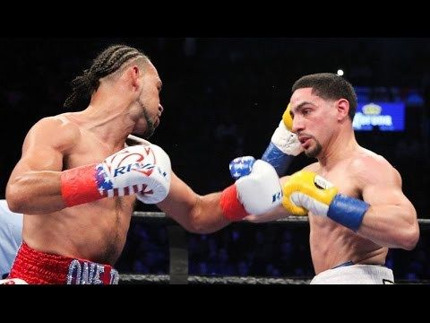 KEITH THURMAN VS. DANNY GARCIA FULL FIGHT AFTERMATH; THURMAN DOMINATES IN SPLIT DECISION WIN - http://www.truesportsfan.com/keith-thurman-vs-danny-garcia-full-fight-aftermath-thurman-dominates-in-split-decision-win/