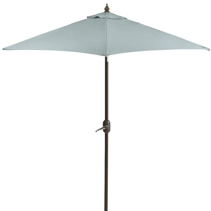 108 best outdoor living outdoor umbrellas sunshades images