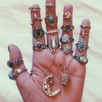 13 Witchy Instagram Accounts That Will Charm Your …