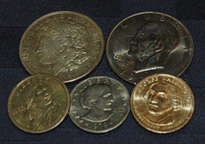 366 Best Images About Fun With Coins On Pinterest Coins