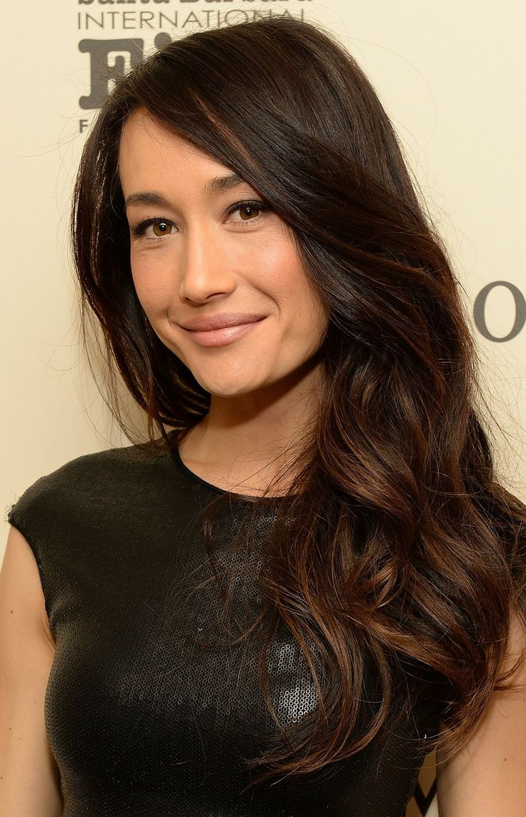 25 Shades of Brown Hair That Are Anything But Blah