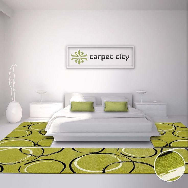 Oltre 25 fantastiche idee su Tappeto per camera da letto su ...