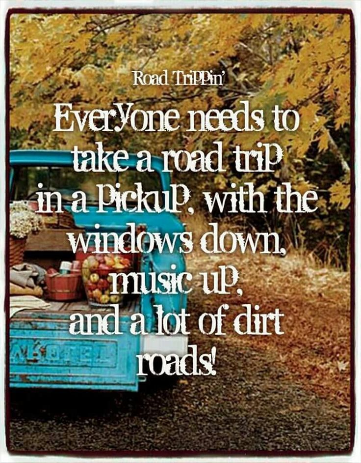 Best Road Trip Quotes Ideas On Pinterest Best Music Quotes - Perfect us road trip map