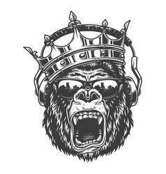 Ape Vector Images (over 14,000)