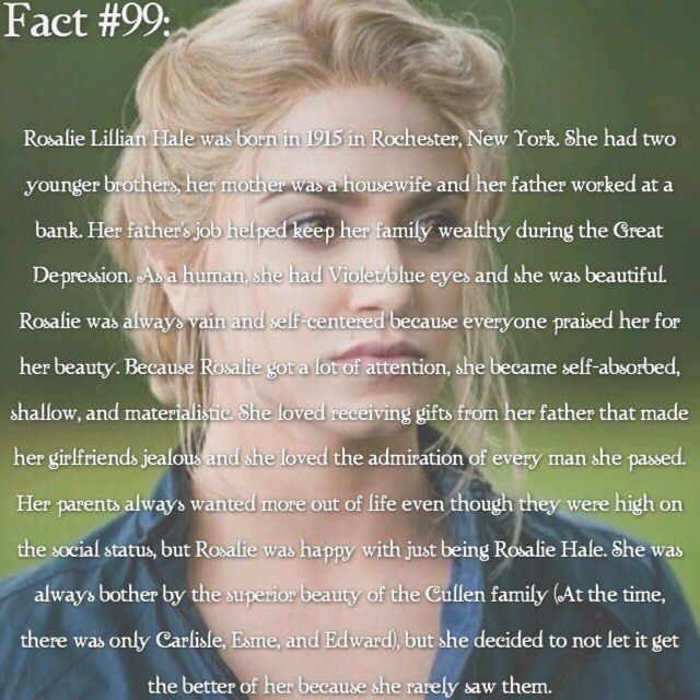 Twilight fact                                                                                                                                                     More