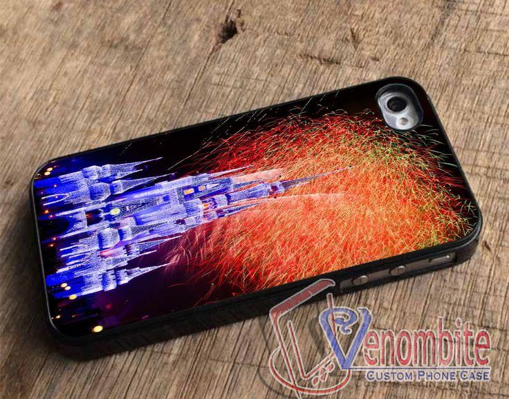 Venombite Phone Cases - Disney Merry Christmas Phone Cases For iPhone 4/4s Cases, iPhone 5/5S/5C Cases, iPhone 6 Cases And Samsung Galaxy S2/S3/S4/S5 Cases, $19.00 (http://www.venombite.com/disney-merry-christmas-phone-cases-for-iphone-4-4s-cases-iphone-5-5s-5c-cases-iphone-6-cases-and-samsung-galaxy-s2-s3-s4-s5-cases/)