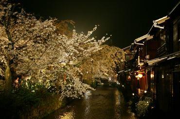 Kyoto-shi Kyoto