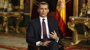 KRADIARIO: ESPAÑA A LAS URNAS NO QUEDÓ OTRO CAMINO EN ESPAÑA ...