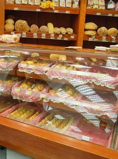 A bakery is a sweet way to earn a living, but you need more than baking skills to be successful. The legal, financial and logistical components require your attention before you open the doors of ...