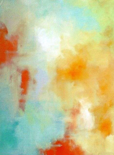 44 Best Painting Backgrounds Images On Pinterest Abstract Art Abstract Paintings And Canvases