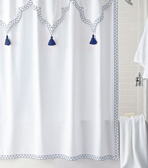 Top 10 Chic And Simple Shower Curtains Chic Showers And Simple