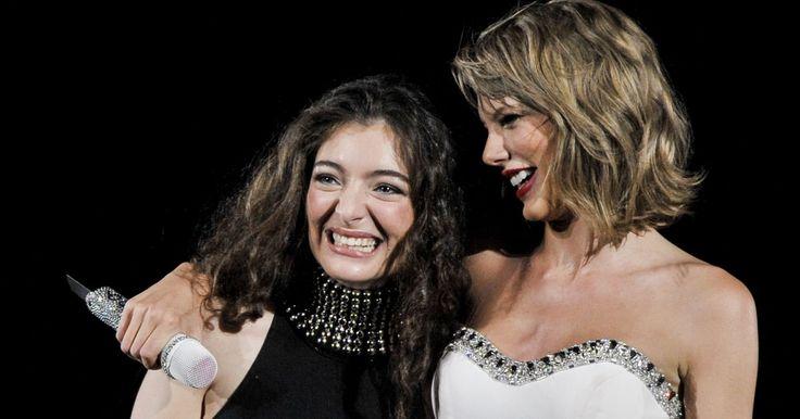 Taylor Swift | Rolling Stone