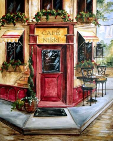 Программа лицензирования в сфере искусства Tre Sorelle в