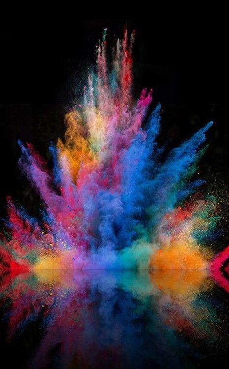 colorel11:splash colors
