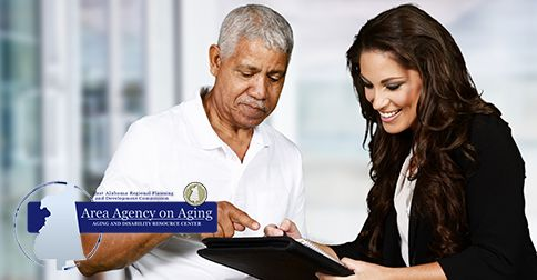 The East Alabama Commission offers a Legal Counsel Program that provides FREE legal, education, and outreach services to qualifying Alabama residents age 60 and older. We cannot assist with criminal or fee-generating cases, but we can help with the following: Consumer Issues (including predatory lending), Housing Issues (including evictions), Supplemental Security Income, Limited Last Will and Testaments, Living Wills, Long-term Care Issues, Medicaid, Medicare, Powers of Attorney, Social…
