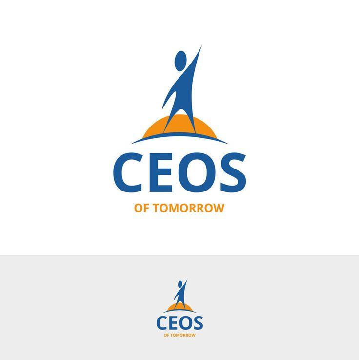 Ceos | Logo Design by attilakamasz