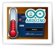 How to measure temperature with your Arduino and a DS18B20
