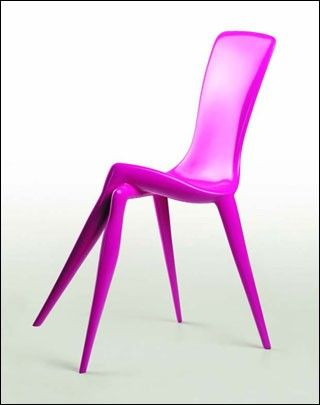 70 best chaise lounges images on Pinterest   Chaise lounges, Chaise ...