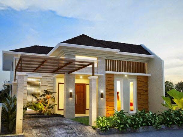 http://harumahminimalis.blogspot.com/2014/10/model-rumah-minimalis-modern-terbaru.html