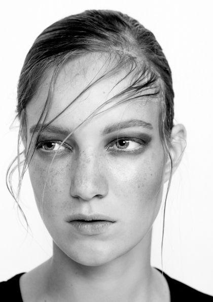 Editorials | a fashion friend | Whispy Youth