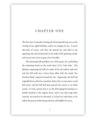 20 best Word Book Template images on Pinterest Microsoft word, A - microsoft word book template free
