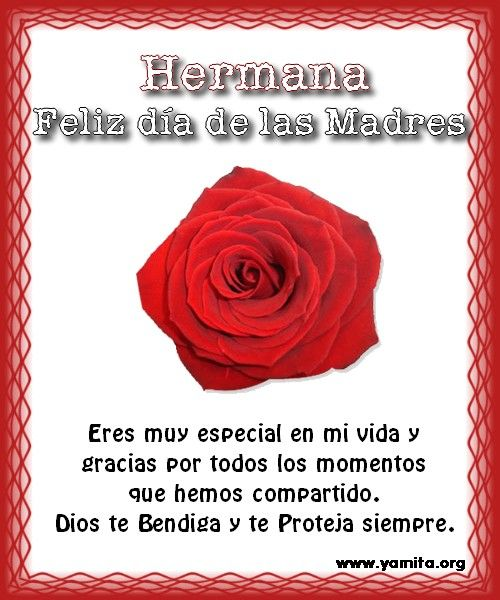Gracias Madre Quotes 10 best día de las madres images on pinterest | happy day, cards