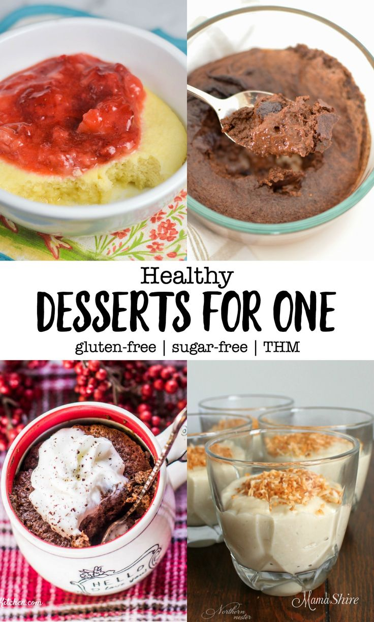 Healthy Dinners for One - Single serve dinners on plan with Trim Healthy Mama - Gluten-free, sugar-free, low-carb. Delicious and budget friendly.