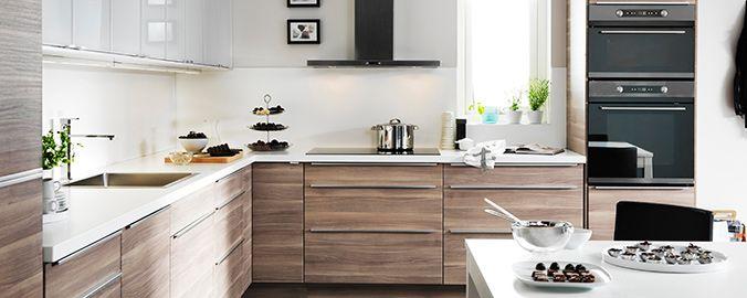 Las 25 mejores ideas sobre tirador de armario de la cocina for Renovar armarios cocina