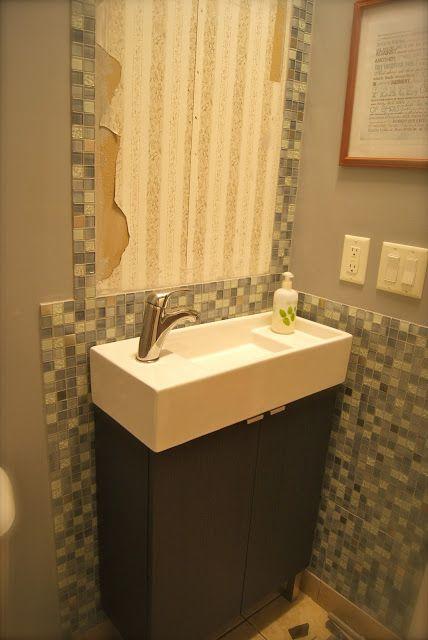 1000 Ideas About Ikea Bathroom On Pinterest Ikea