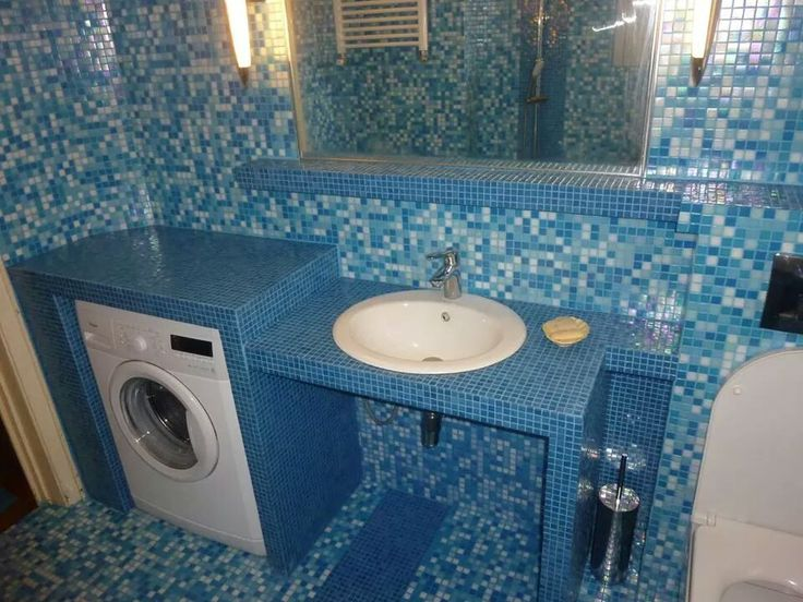Mosaic tiles in Pune is create glass mosaic tiles with top quality.